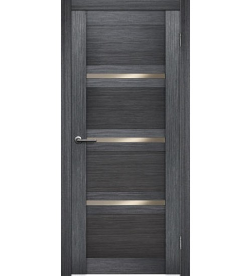 Дверь Диана ДО шпон Матадор